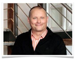 Finde Deine innere Stimme - der Kurs von Martin Weiss von coach-your-self.tv