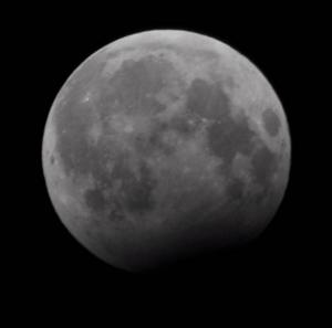 Blue Moon - falscher Blue Moon am 31. August 2012 - Horoskop
