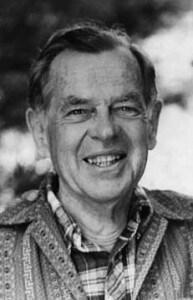 Joseph Campbell Quest Heldenreise