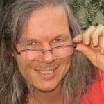 Alexander Gottwald Astrologe Gründer Sternenstaubastrologie