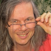 Alexander Gottwald