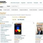 Lebe Deine Freiheit Platz 1 Wirtschaft Amazon Dirk Müller