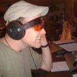 Armin Schüttler Braintune 432 Hz