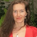 Angelina Fabian Human Design System Guide gute Vorsätze