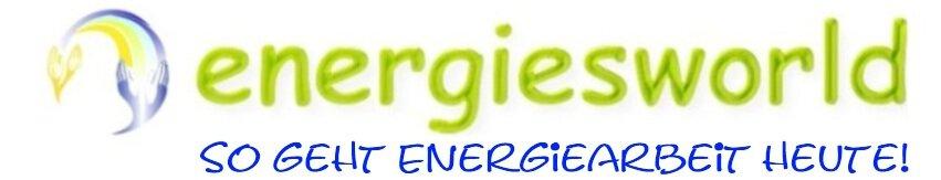 energiesworld - So geht Energiearbeit heute