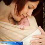 Awakened Living Gnade der menschlichen Geburt
