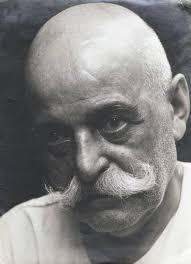 Awakened Living Gurdjieff nur Gemüse