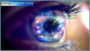 Awakened Living - Dein Coaching