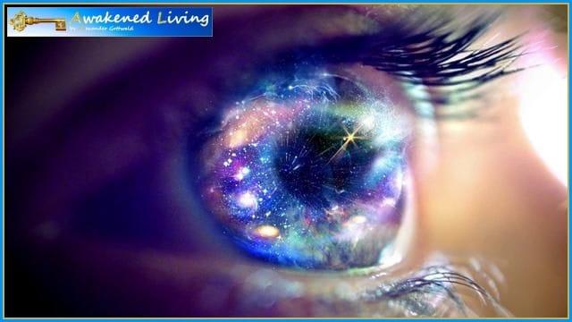 Awakened Living - Dein Coaching