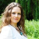 Jasmin Boldhaus - Was bedeutet sich eine Seele verdienen